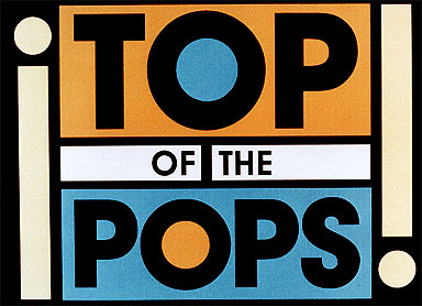 0614-Top-of-the-Pops