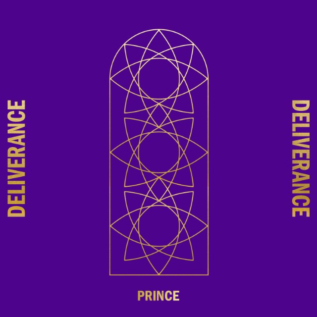 Prince Deliverance EP