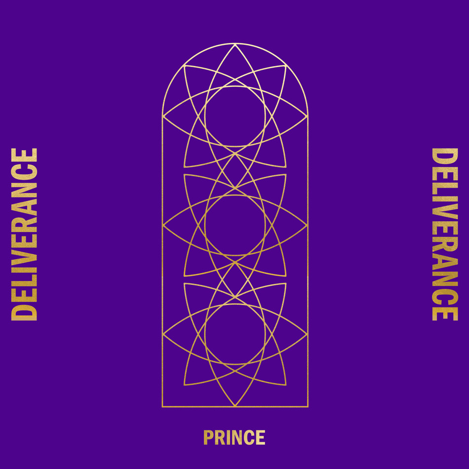 - Prince Deliverance