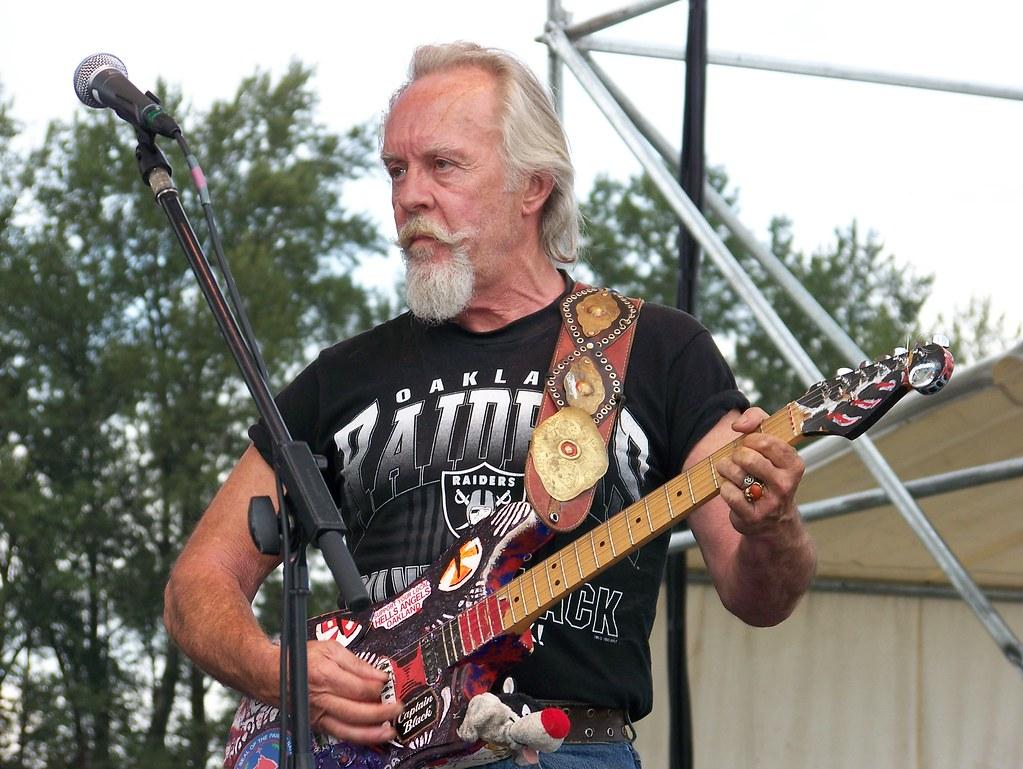 Gary Duncan