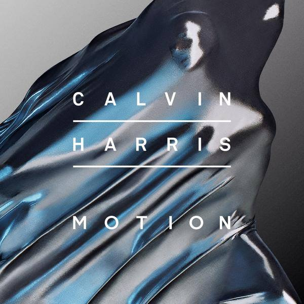 11429-calvin_motion_600x600