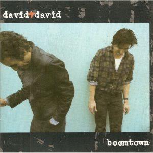 j David & David