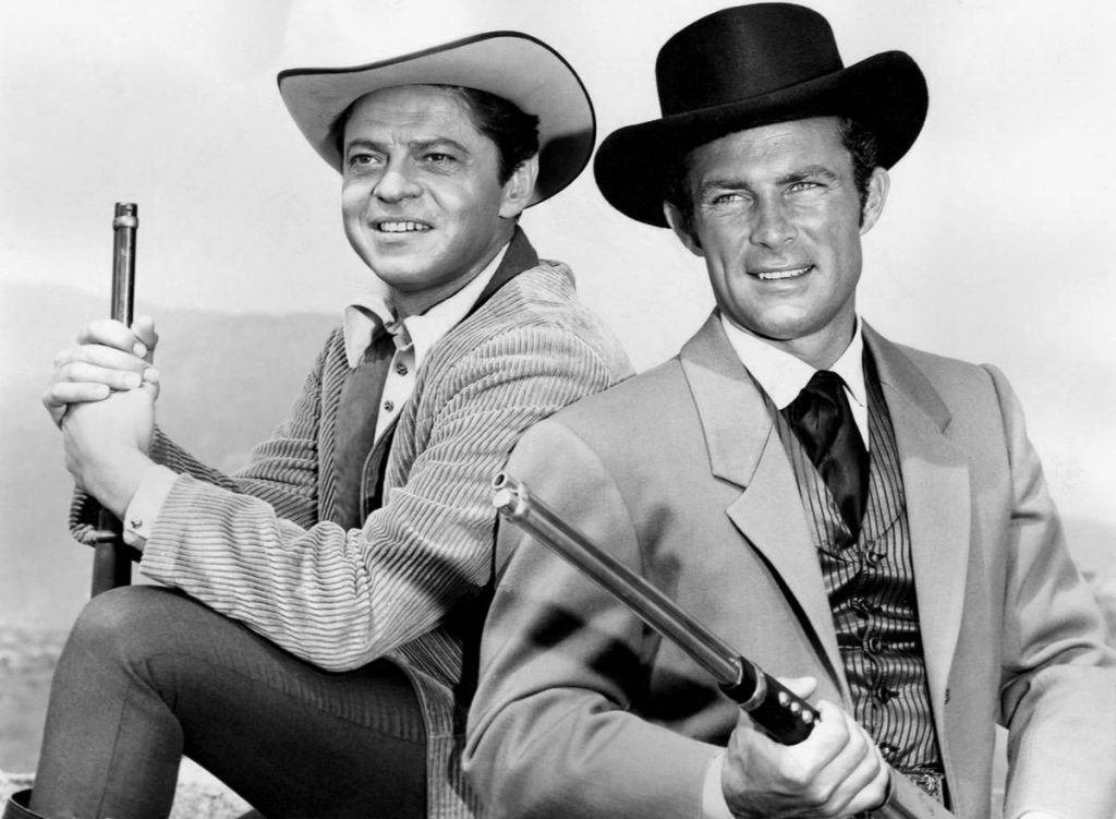Ross_Martin_Robert_Conrad_Wild_Wild_West_