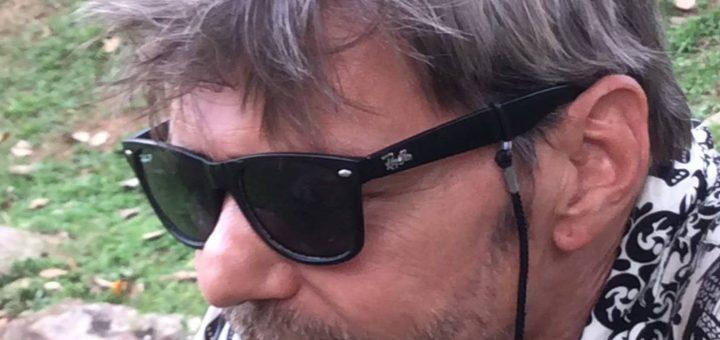 Laurent Sinclair