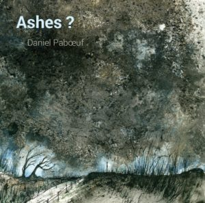Daniel Paboeuf