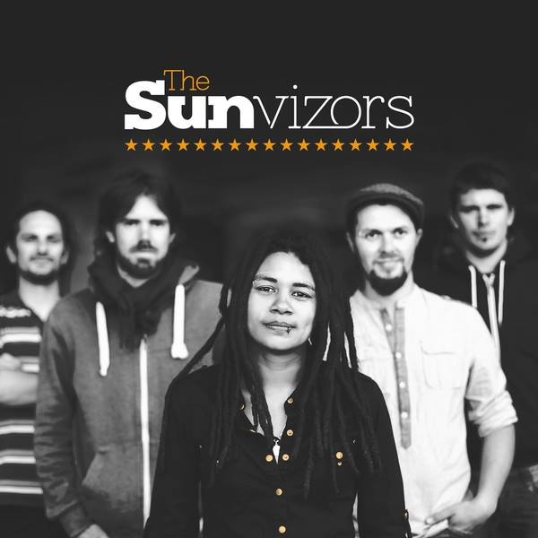 The Sunvizors