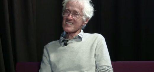 Rupert Hine