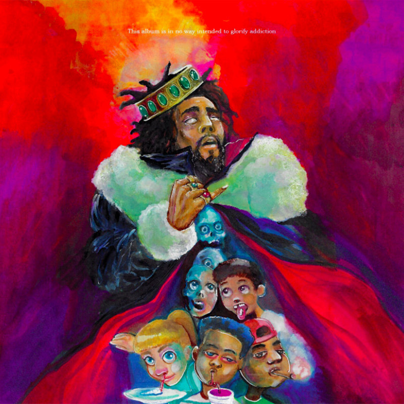 J-Cole-KOD-cover-800x800