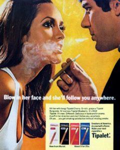 1970s-Tipalet-cigarette-vintage-sexist-ad