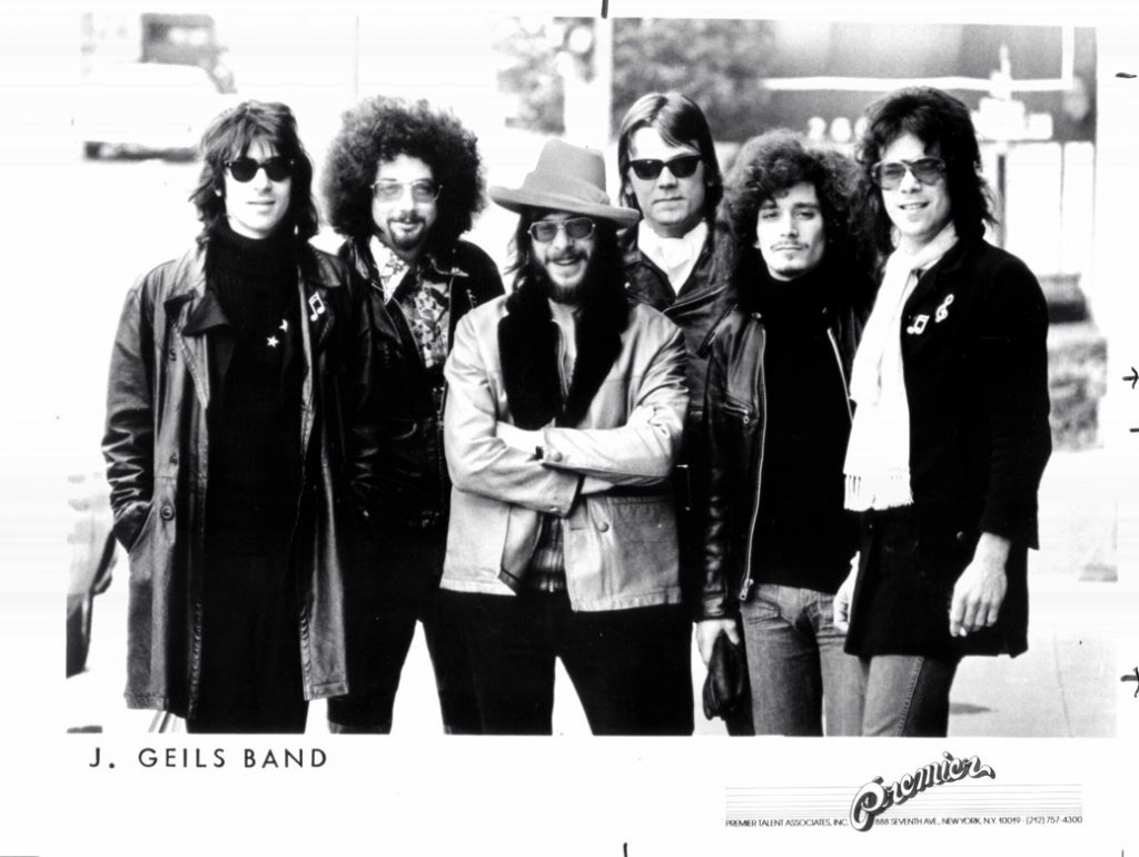 1973_geils_promo_photo_march_front_1040