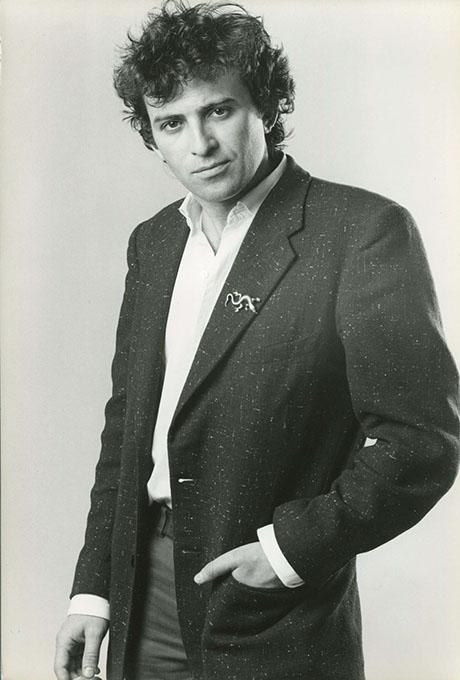 Coutin 1982-by-alain-gardinier