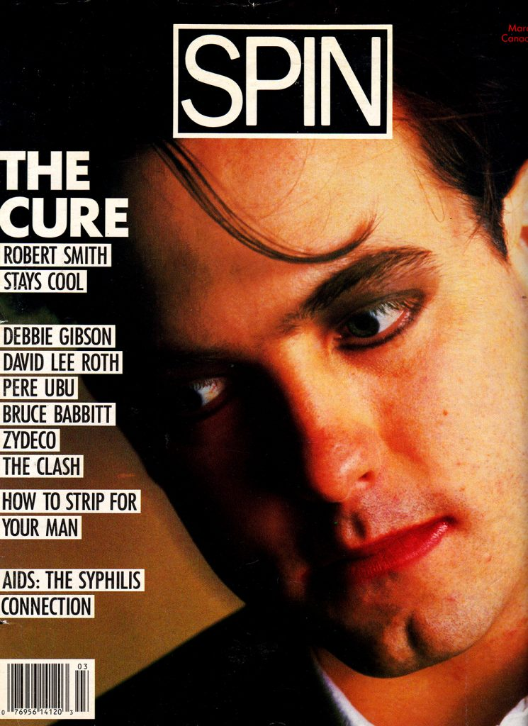 1988_THECURE_SPINCOUV