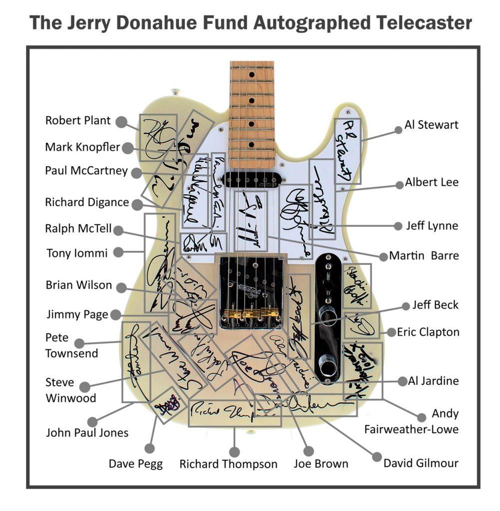 jerry-donahue aid