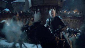 20.-Season-8-Trailer-Winterfell-Battle-