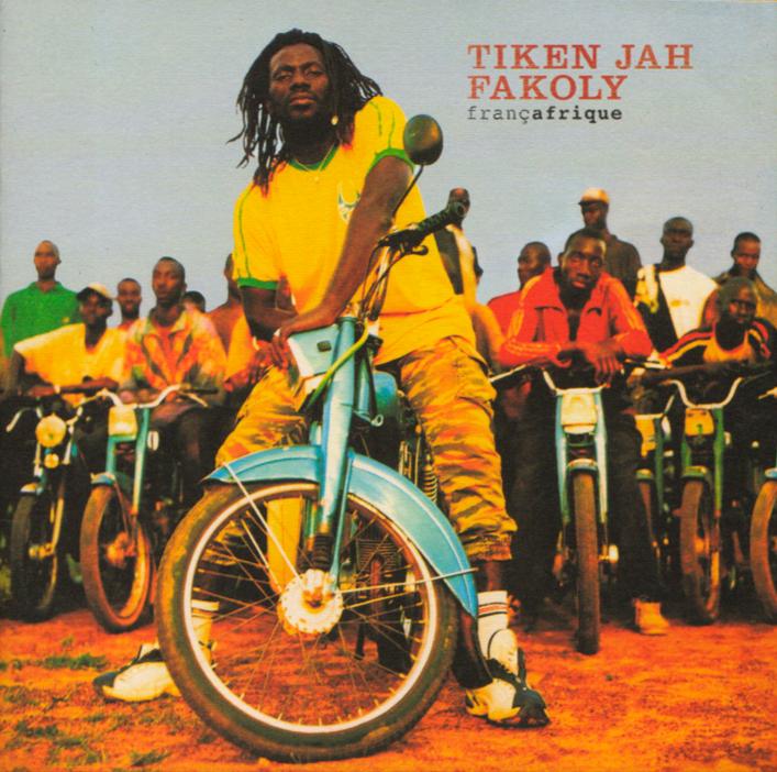 2002_Tiken Jah Fakoly Francafrique