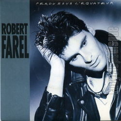 Bob Farel