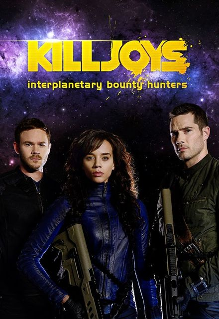 killjoys_tv_series-