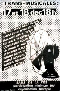 2ndes-Rencontres-Trans-Musicales-de-Rennes_-677x1024