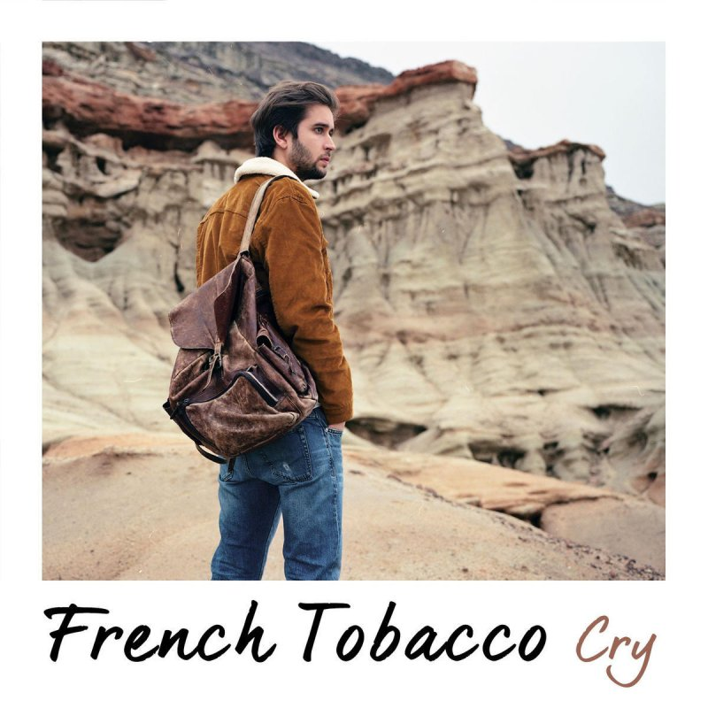 French Tobacco