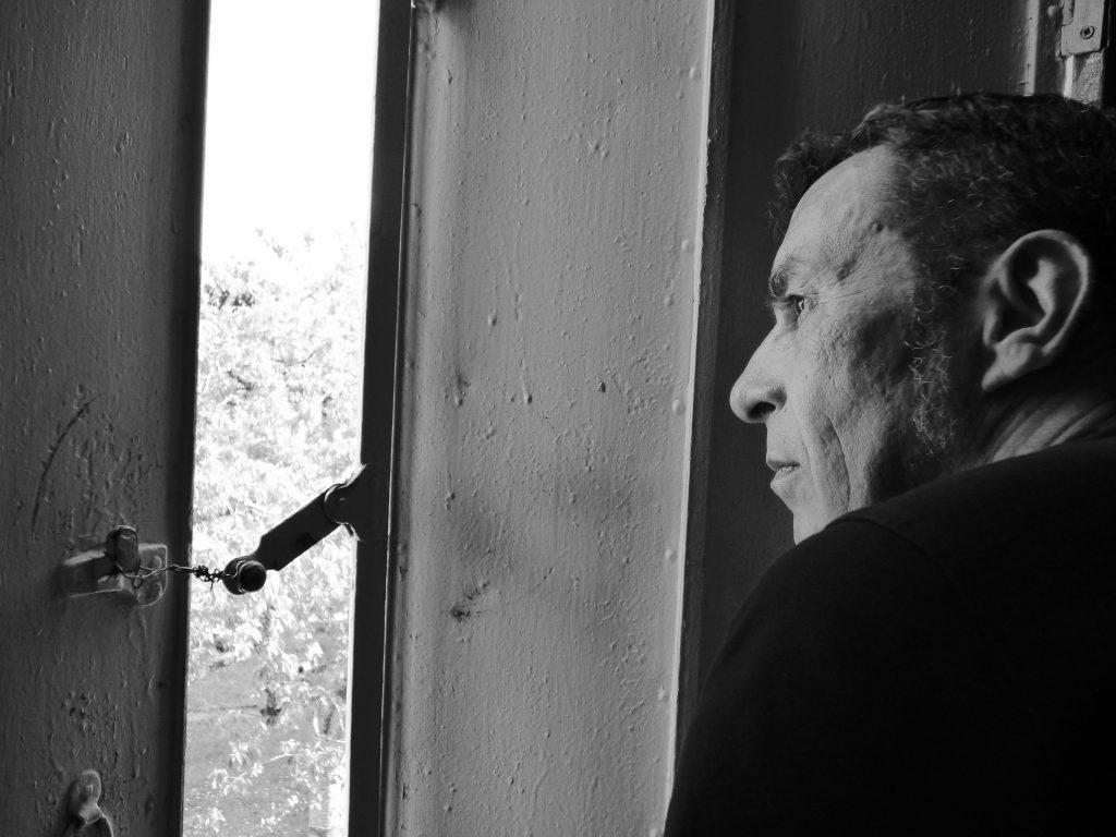 Fred Signac