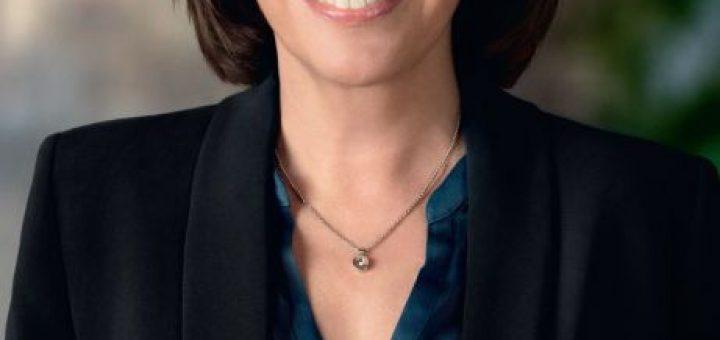 Anne H