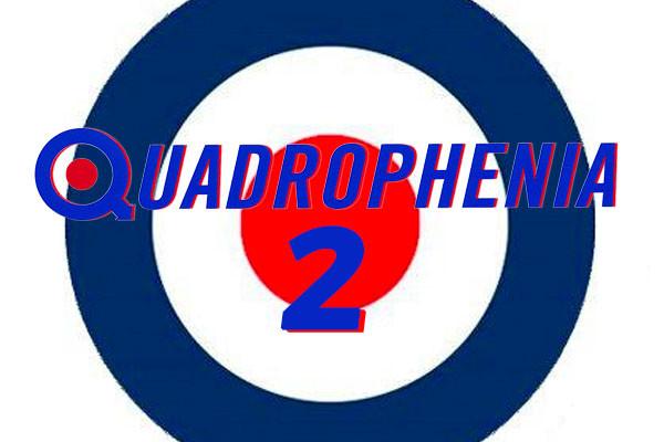 Quadrophenia__2