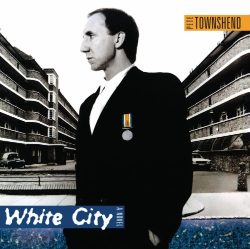 White City : a Novel