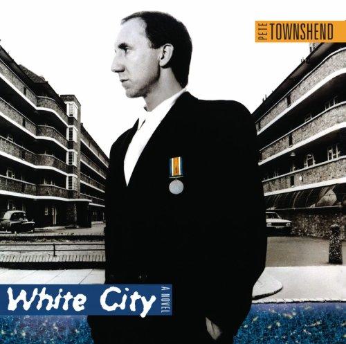 White City : a Novel
