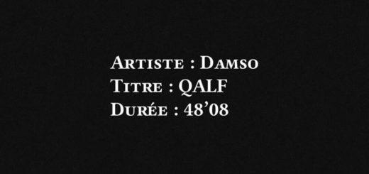Damso