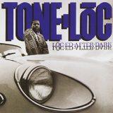 Tone Loc