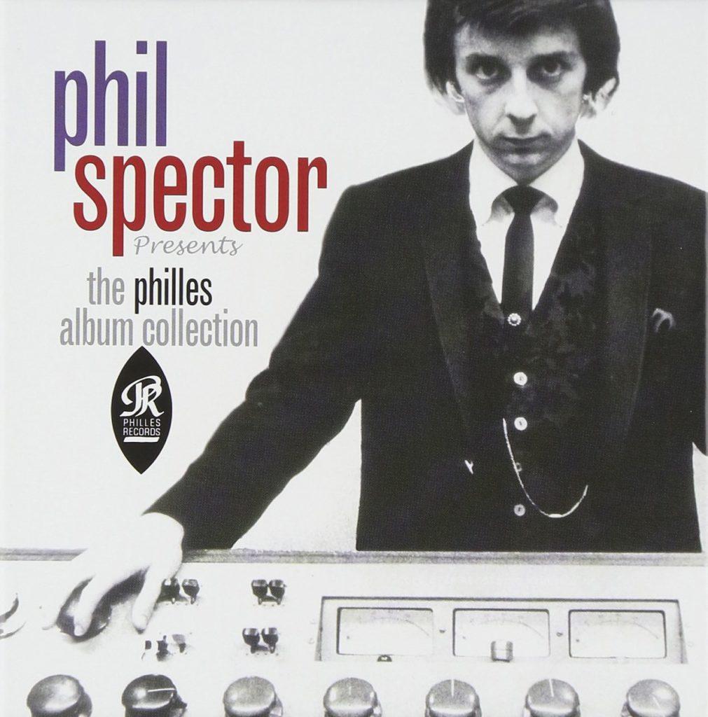 Philles
