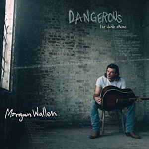 Morgan-Wallen-