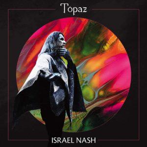 Israel Nash