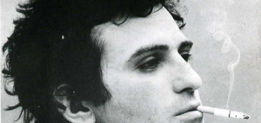 jaime_regarder_les_filles-patrick_coutin-1981