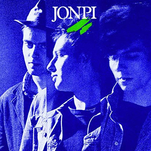 Jonpi