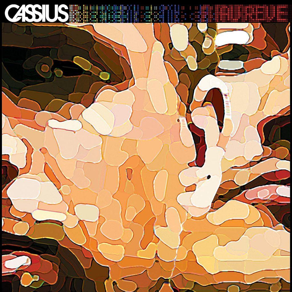 Cassius Au rêve