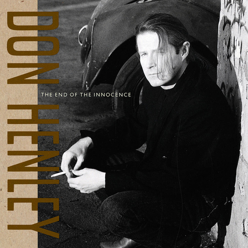Don-Henley-End-of-the-Innocence
