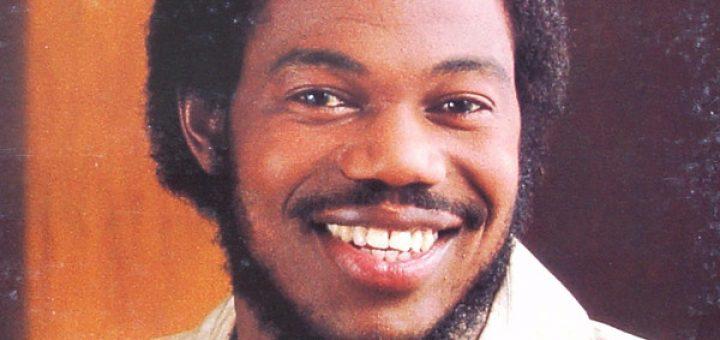 Leon «Ndugu» Chancler
