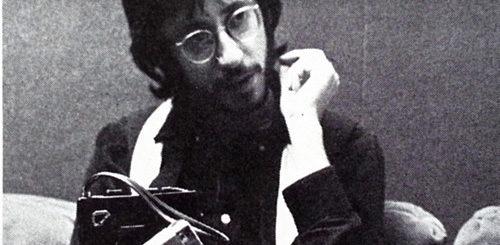 Hervé Muller