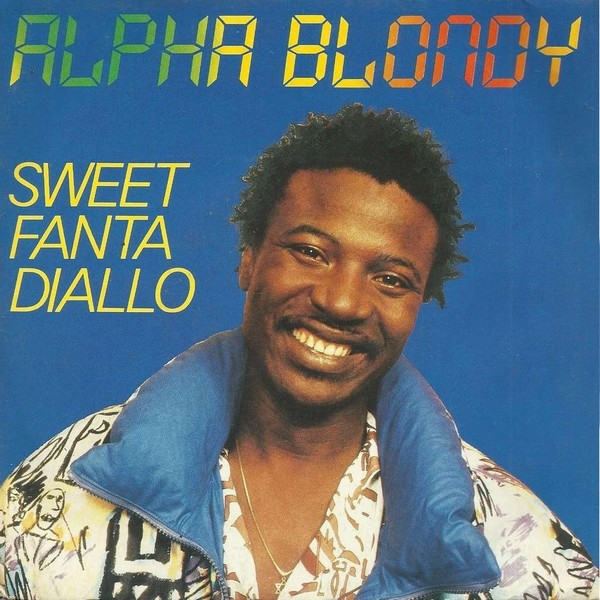 ALPHA_BLONDY-Sweet_fanta_diallo