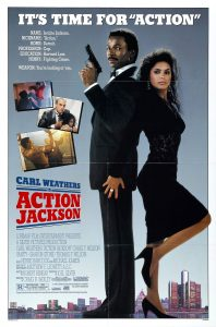 Action-Jackson-Movie-Poster
