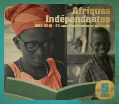 Afriques-Independantes-400x350