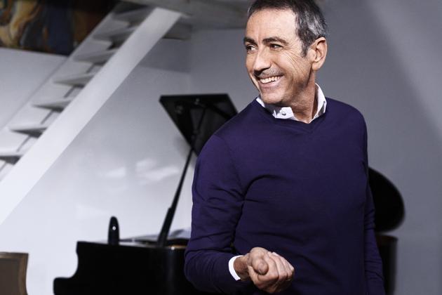 Alain-Chamfort-piano
