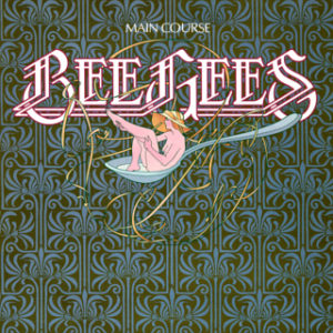 Bee Gees Main_Course