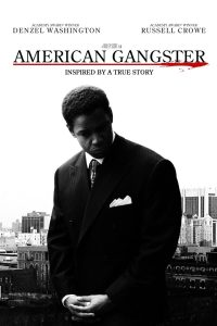 American-Gangster-movie-poster