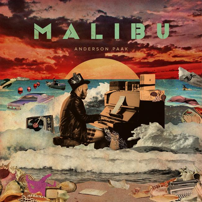 Anderson-Park-Malibu-Cover-
