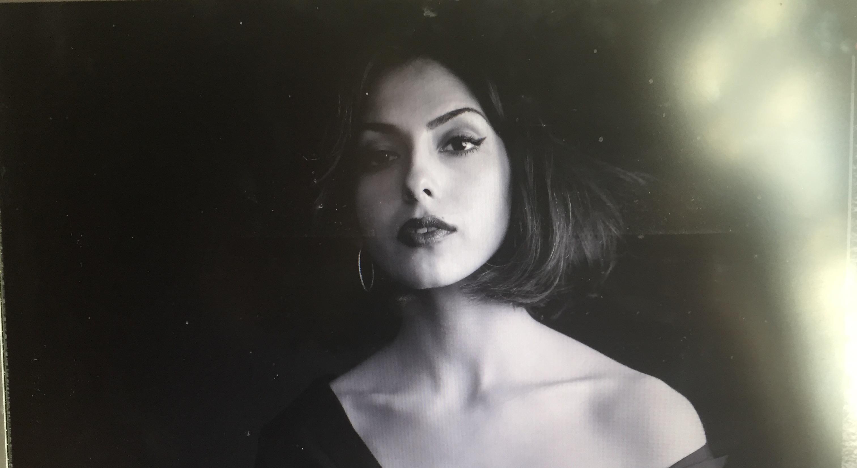 Anna Kova