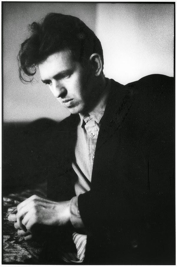 Anton.Corbijn_1987