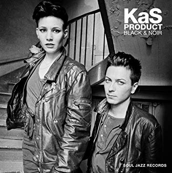 Kas Product