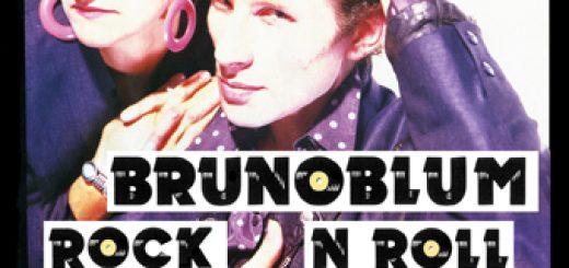 BBlumRockNRollDeLuxe